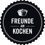 Logo Freunde am Kochen