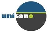 Logo unisano