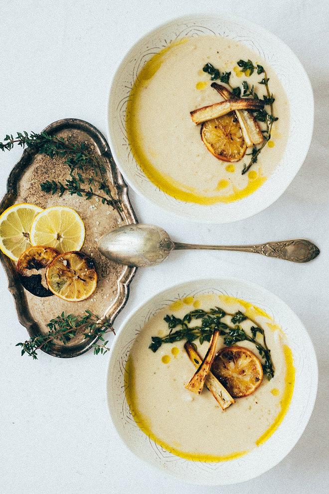 Shabnam Foodbild