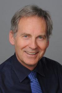 Dr. med. Peter Ballmer