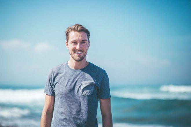 Lukas Fingerle