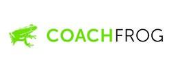 Logo Coachfrog