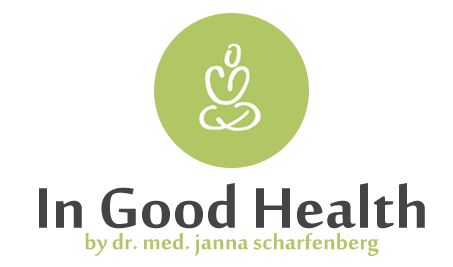 logo-in-good-health