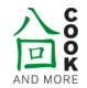Logo Cook & More